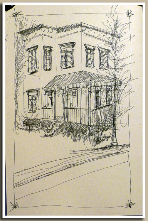 20121216_OldRigaudHouse