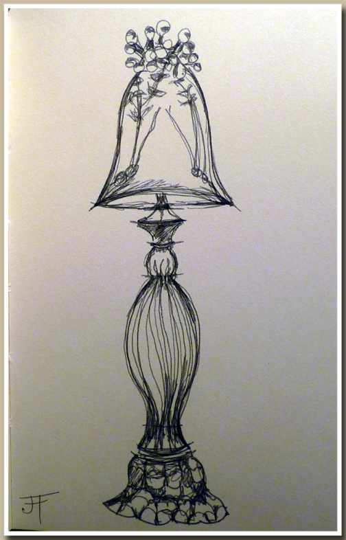 20121217_lamp