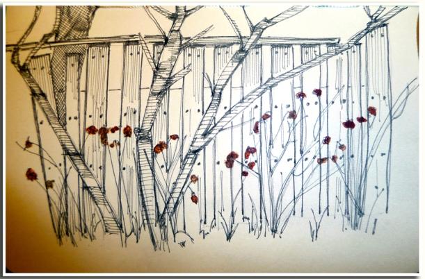20121220_fence
