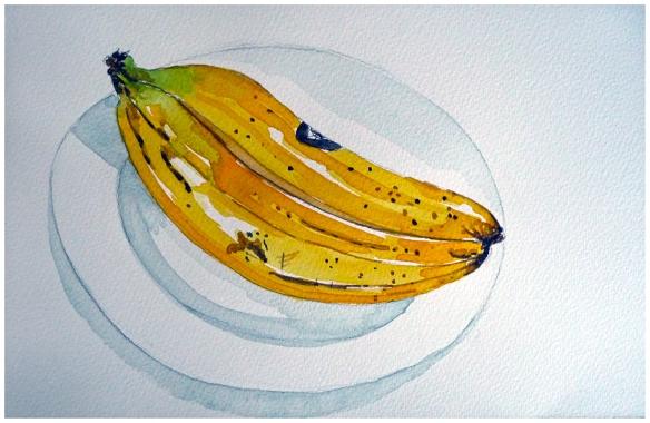 20130126_banana