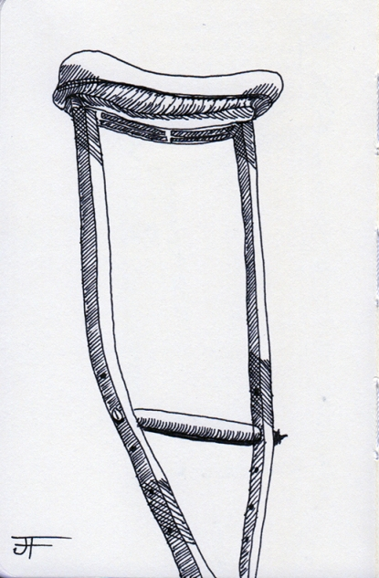 20130427_crutch