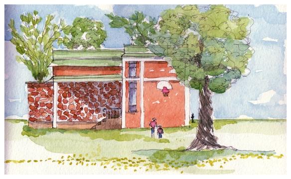 20130523_PierrefondsSchool