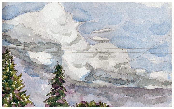 20130531_cloudsHarwood