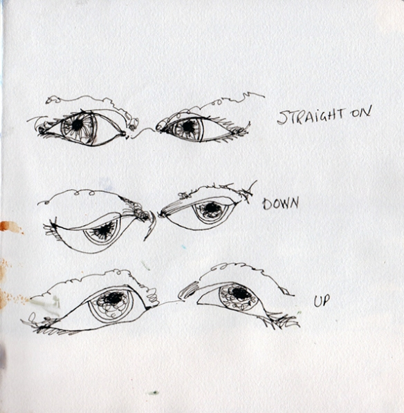20130710_eyes1
