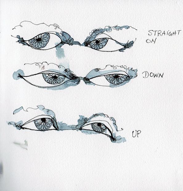 20130710_eyes2