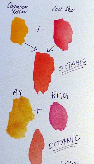 20130902_octanicOrange