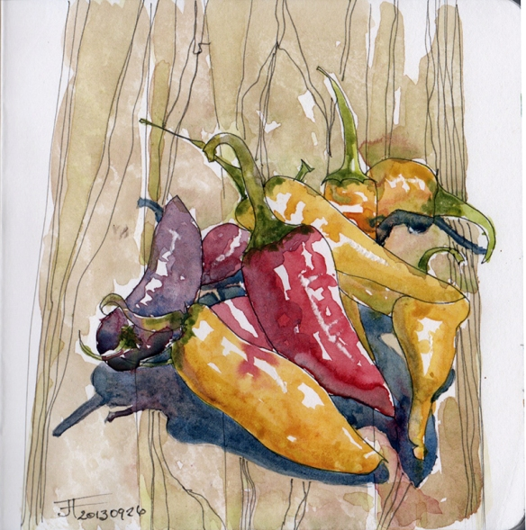 20130926_HotPeppers