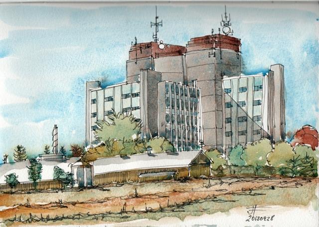 20130928_VeteranHospital
