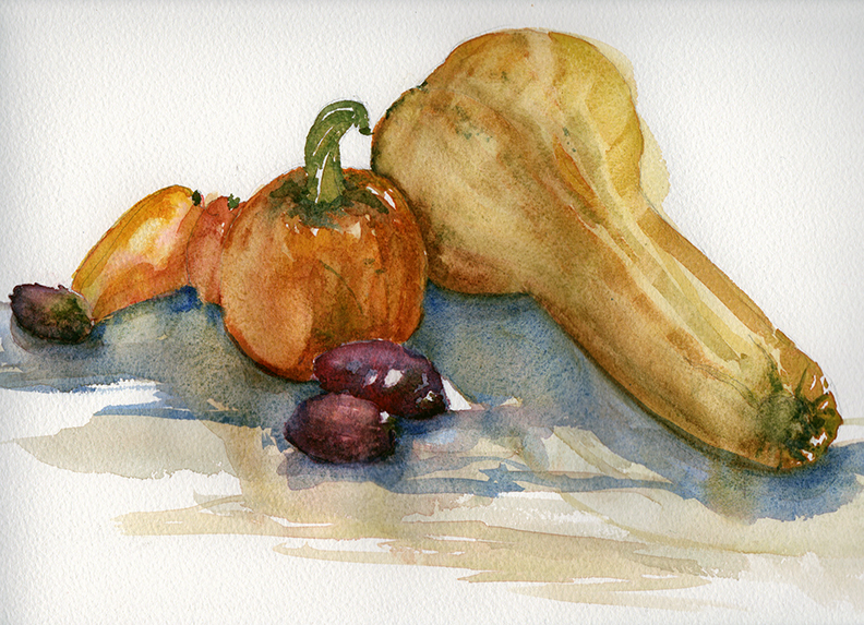 20131003_gourds