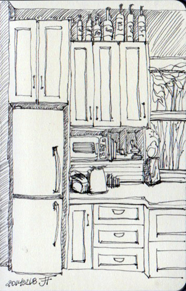 20140218_Kitchen