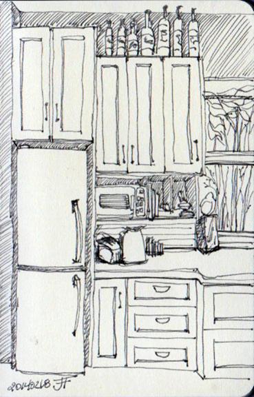 20140218_Kitchen