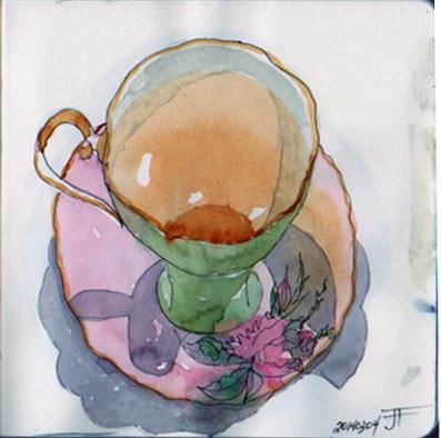 20140304_teacup