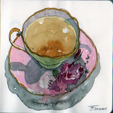 20140304_teacup2