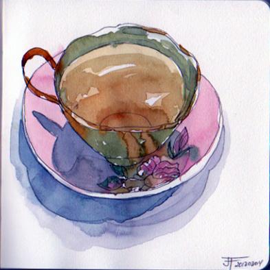 20140304_teacup3