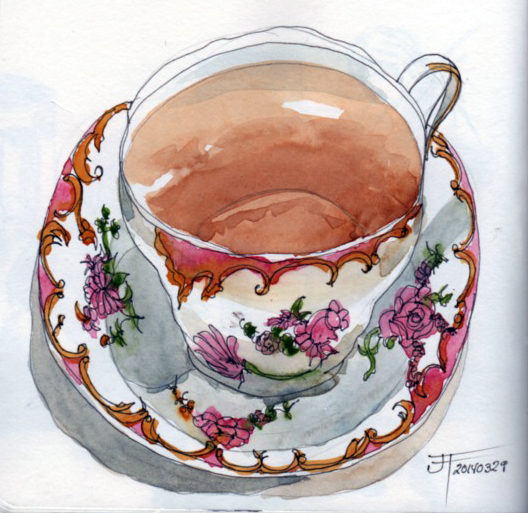 20140329_teacup