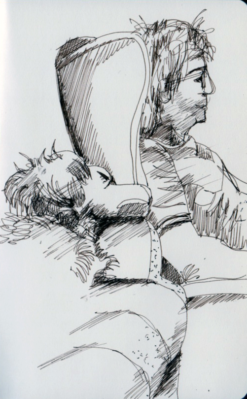 20140405_SleepingBeauties