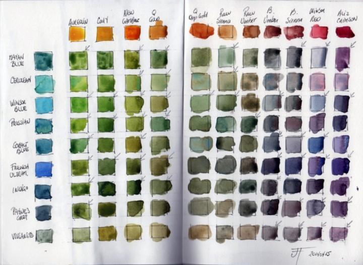 20140415_ColourSwatches