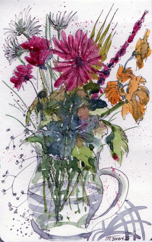 20140425_flowers