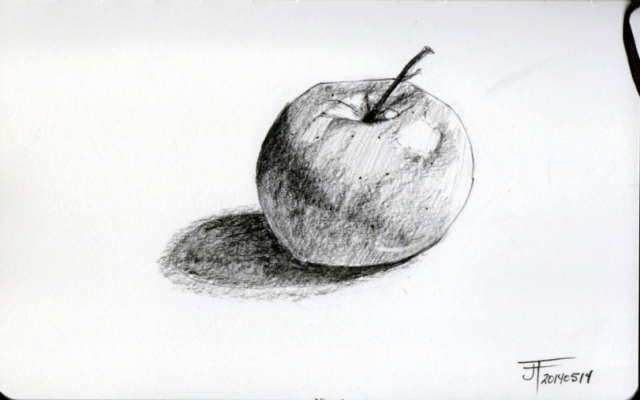 20140514_apple