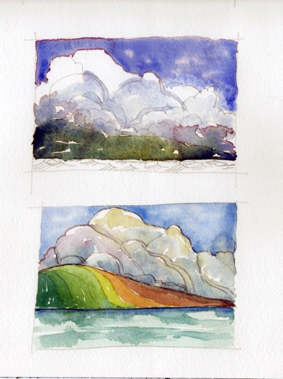 20140815_Clouds1