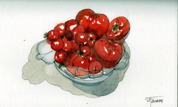 20140914_tomatoes