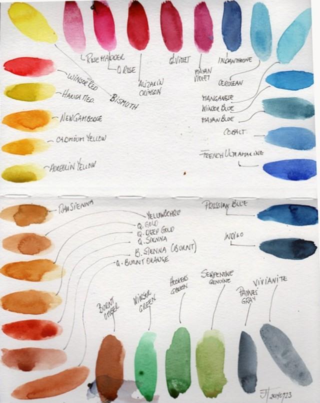 20140923_ColourPalette
