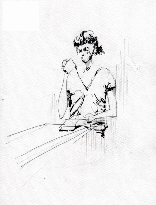 20150131_Sketch1