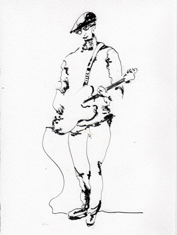 20150131_Sketch3