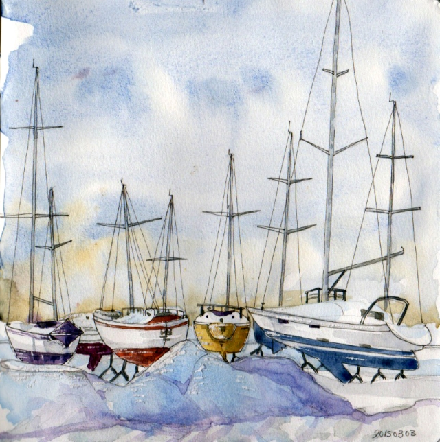 20150303_sailboats