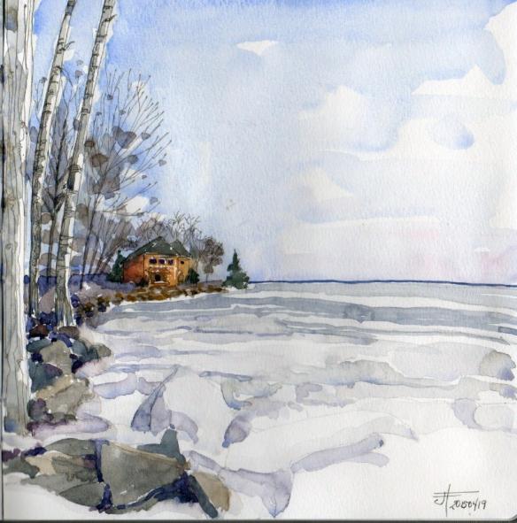 20150419_LakeStLouisThaw