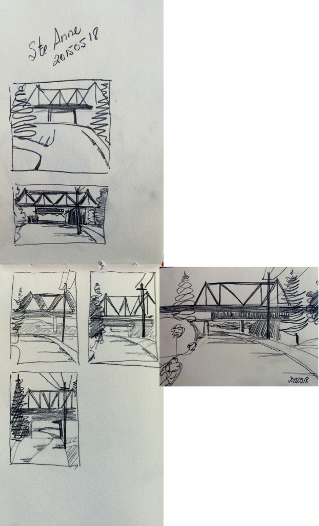 20150518_SteAnne_TrainBridge