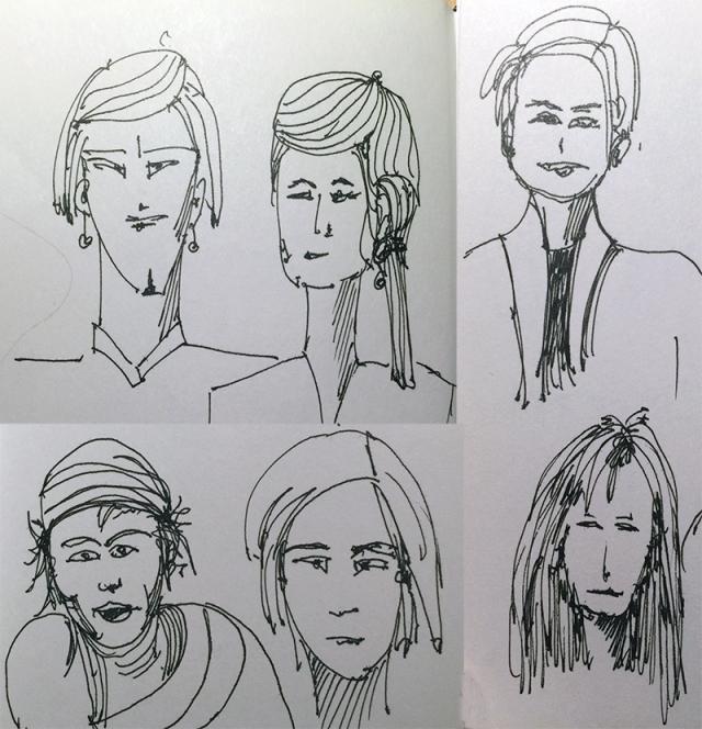 20150912_faces
