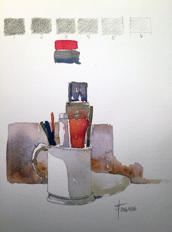20160106-jane-hannah-still-life-watercolor