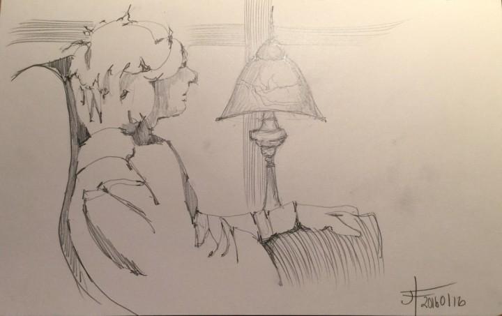 20160116-jane-hannah-sitting-person-drawing-pencil