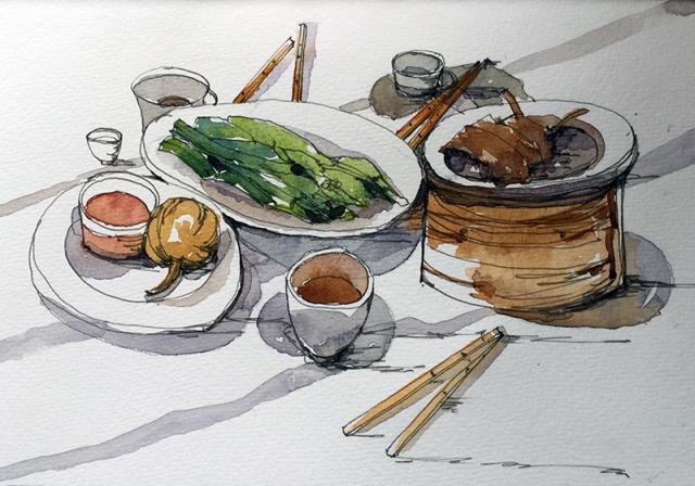 20160124-jane-hannah-painting-resto-kim-fung