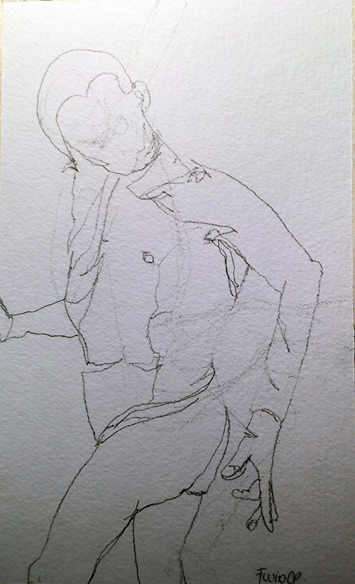 20160305-jane-hannah-contour-drawing