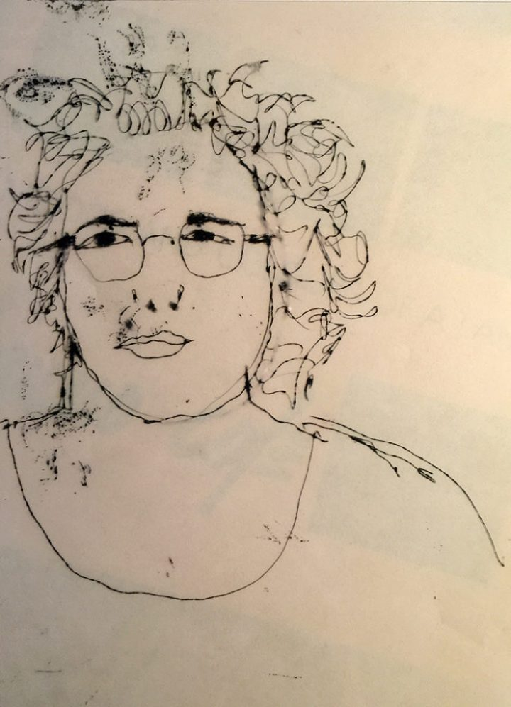 20160419_Jane-Hannah-portrait