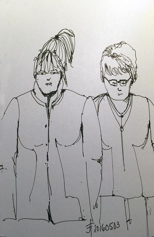 20160503_nurses_jane-hannah-drawing.jpg