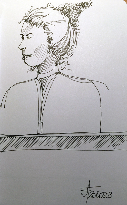 20160503_receptionist_jane-hannah-drawing2