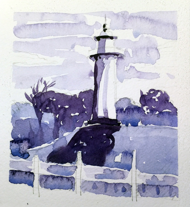 20160531-value-sketch-lighthouse-jane-hannah