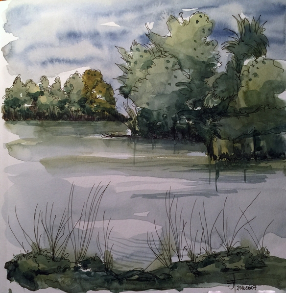 20160607-centennial-park-ddo-watercolor-jane-hannah