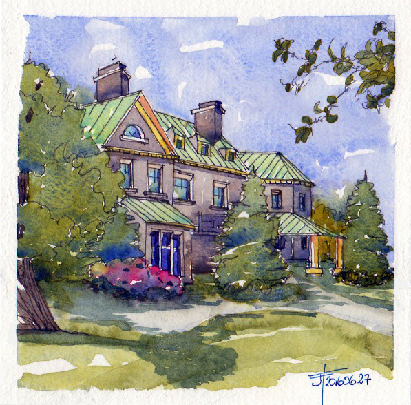 20160627-stewart-hall-jane-hannah-watercolor