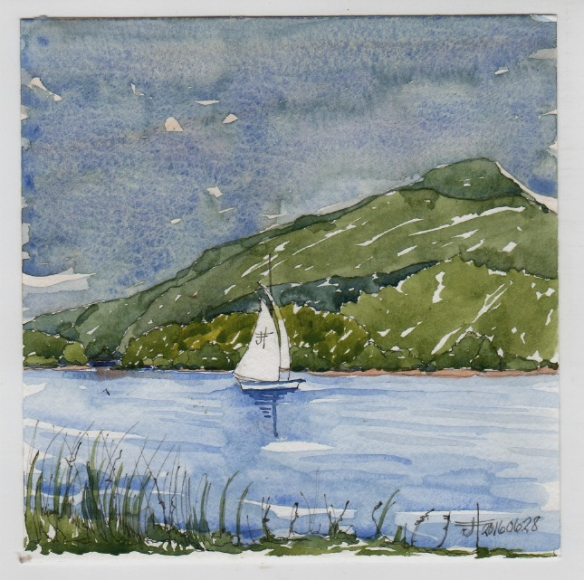 20160628-sailboat-lake-2-mountains-jane-hannah