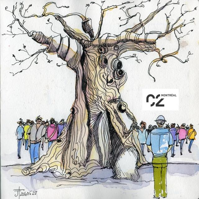 janeHannah-20160525-tree-c2mtl-lo