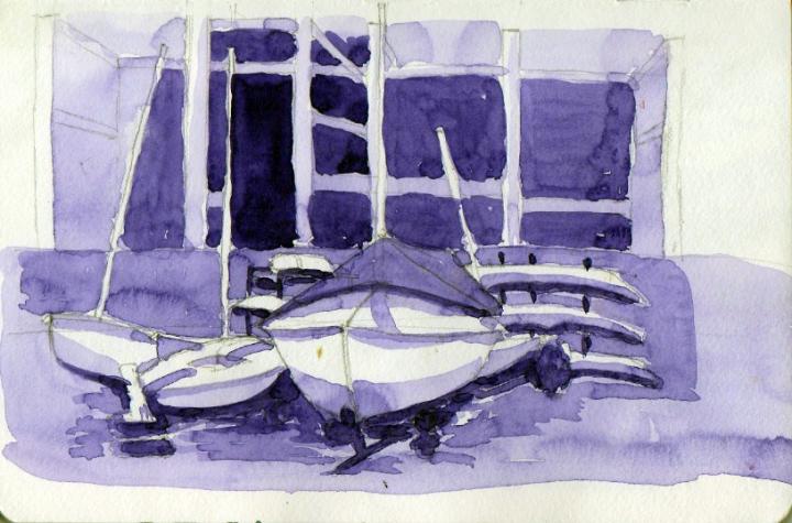 20160702-burlington-jane-hannah-value-sketch