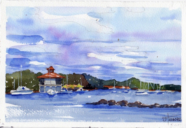 20160702-burlington-jane-hannah-watercolor
