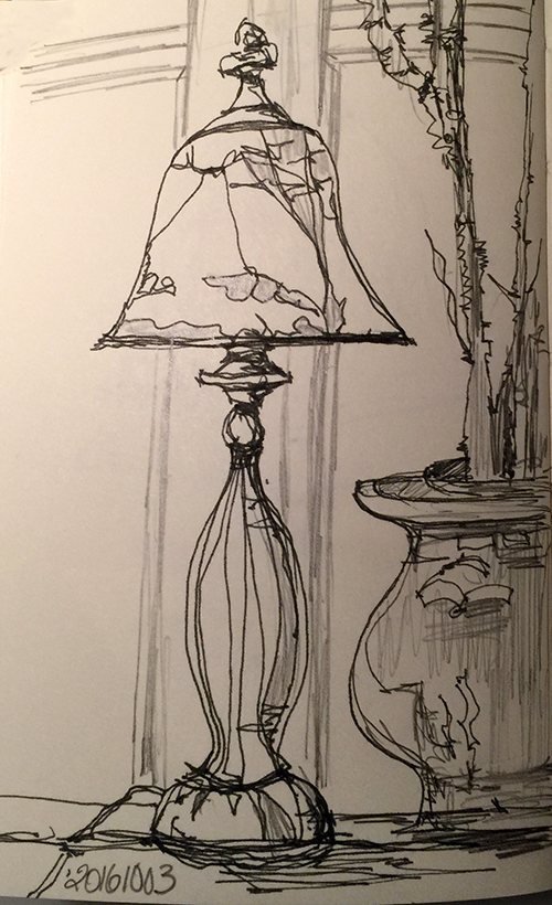 20161002-lamp-drawing-jane-hannah