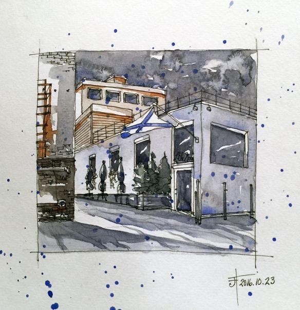 20161027-ile-noire-aquarelle-jane-hannah