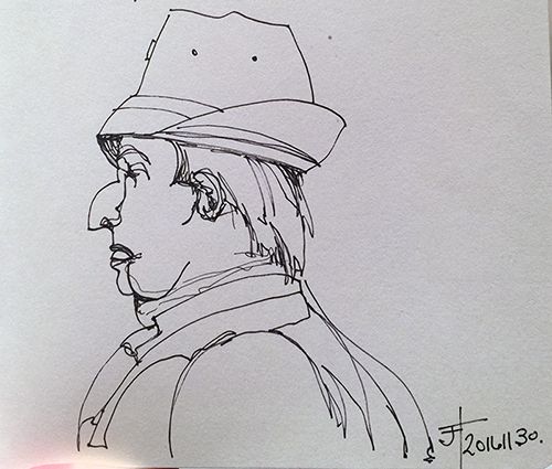 20161130-hats2-drawing-jane-hannah-jpg