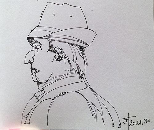 20161130-hats2-drawing-jane-hannah-jpg